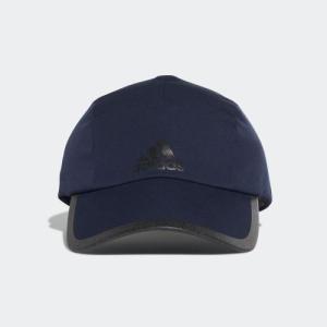 ポイント15倍 5/21 18:00〜5/24 16:59 返品可 アディダス公式 アクセサリー 帽子 adidas ランニング クライマプルーフキャップ|adidas