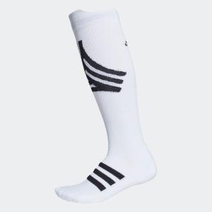 セール価格 アディダス公式 アクセサリー ソックス adidas タンゴ ソックス|adidas