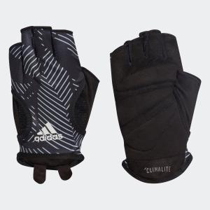 ポイント15倍 5/21 18:00〜5/24 16:59 返品可 アディダス公式 アクセサリー 手袋/グローブ adidas クライマライトグローブ|adidas