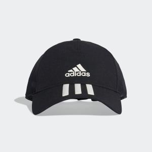 返品可 アディダス公式 アクセサリー 帽子 adidas 3Sクライマライトキャップ|adidas