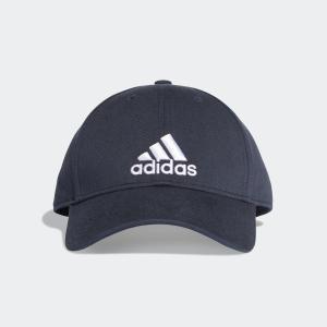 ポイント15倍 5/21 18:00〜5/24 16:59 返品可 アディダス公式 アクセサリー 帽子 adidas ロゴキャップ CO|adidas