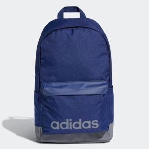 期間限定 さらに40%OFF 8/22 17:00〜8/26 16:59 アディダス公式 アクセサリー バッグ adidas|adidas