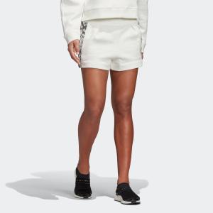 セール価格 アディダス公式 ウェア ボトムス adidas ESS ショーツ|adidas