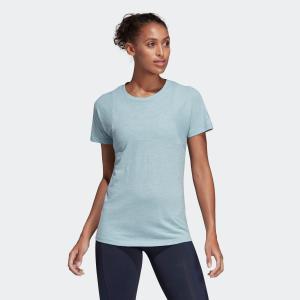 34%OFF アディダス公式 ウェア トップス adidas ID ウィナーズCN- Tシャツ adidas