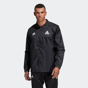 セール価格 アディダス公式 ウェア アウター adidas TANGO STREET コーチジャケット|adidas