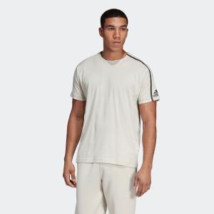 全品ポイント15倍 09/13 17:00〜09/17 16:59 セール価格 アディダス公式 ウェア トップス adidas M adidas Z.N.E. Tシャツ|adidas