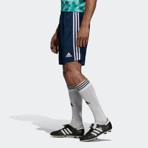 返品可 アディダス公式 ウェア ボトムス adidas TANGO CAGE JQD トレーニングショーツ|adidas