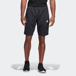 全品送料無料! 08/14 17:00〜08/22 16:59 セール価格 アディダス公式 ウェア ボトムス adidas TANGO CAGE FITKNIT ショーツ|adidas