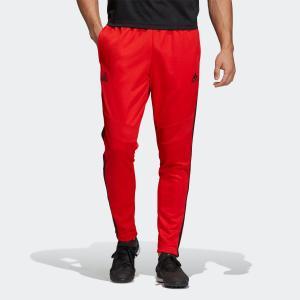 全品送料無料! 08/14 17:00〜08/22 16:59 セール価格 アディダス公式 ウェア ボトムス adidas TANGO CAGE FITKNIT トレーニングパンツ|adidas