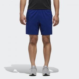 アウトレット価格 アディダス公式 ウェア ボトムス adidas Snova ParleyショーツM|adidas