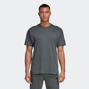全品送料無料! 6/21 17:00〜6/27 16:59 返品可 アディダス公式 ウェア トップス adidas MUSTHAVES ベーシック Tシャツ|adidas