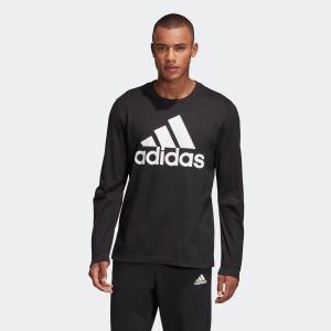 期間限定 さらに40%OFF 8/22 17:00〜8/26 16:59 アディダス公式 ウェア トップス adidas MUSTHAVES|adidas