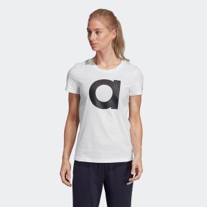 セール価格 アディダス公式 ウェア トップス adidas W 半袖 a Tシャツ|adidas