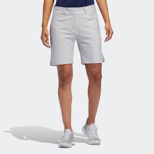 全品ポイント15倍 07/19 17:00〜07/22 16:59 セール価格 アディダス公式 ウェア ボトムス adidas ソリッドショーツ 【ゴルフ】|adidas