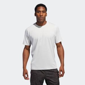 全品ポイント15倍 09/13 17:00〜09/17 16:59 セール価格 アディダス公式 ウェア トップス adidas M4TタイポグラフィックTシャツ|adidas