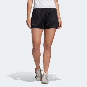返品可 アディダス公式 ウェア ボトムス adidas クラブ ショーツ|adidas