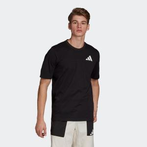 セール価格 アディダス公式 ウェア トップス adidas THE PACK Tシャツ|adidas