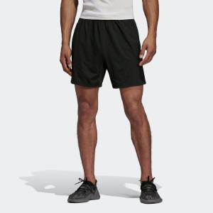 セール価格 アディダス公式 ウェア ボトムス adidas M4Tクライマクール6inchショーツ|adidas