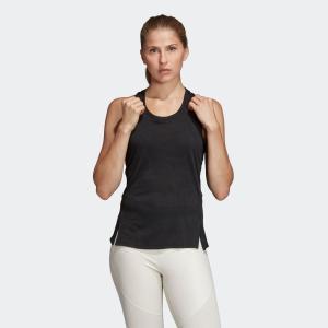 33%OFF アディダス公式 ウェア トップス adidas W M4T エアロニット タンクトップ|adidas