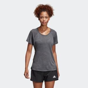 全品ポイント15倍 07/19 17:00〜07/22 16:59 セール価格 アディダス公式 ウェア トップス adidas M4T エアロニット Tシャツ|adidas