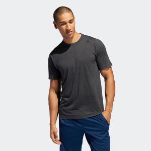 セール価格 アディダス公式 ウェア トップス adidas M4T エアロニットグラフィックTシャツ|adidas