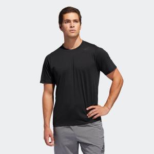 全品ポイント15倍 09/13 17:00〜09/17 16:59 セール価格 アディダス公式 ウェア トップス adidas M4T プライムライトTシャツ|adidas