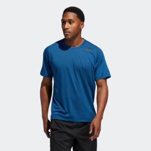 33%OFF アディダス公式 ウェア トップス adidas M4T プライムライトTシャツ|adidas