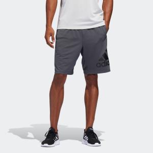 返品可 アディダス公式 ウェア ボトムス adidas M4Tクライマライトビッグロゴショーツ|adidas