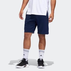 全品送料無料! 5/27 17:00〜5/29 16:59 返品可 アディダス公式 ウェア ボトムス adidas スリーストライプ ショーツ|adidas