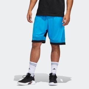全品送料無料! 5/27 17:00〜5/29 16:59 返品可 アディダス公式 ウェア ボトムス adidas プロバウンス ショーツ|adidas