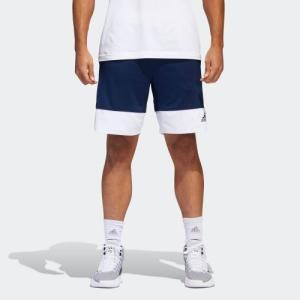 全品送料無料! 5/27 17:00〜5/29 16:59 返品可 アディダス公式 ウェア ボトムス adidas ショーツ|adidas