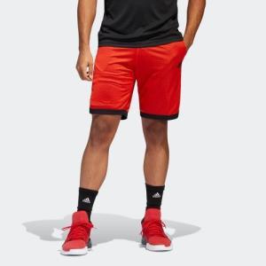全品送料無料! 5/27 17:00〜5/29 16:59 返品可 アディダス公式 ウェア ボトムス adidas メッシュショートパンツ|adidas