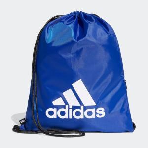返品可 アディダス公式 アクセサリー バッグ adidas ジムバッグ adidas