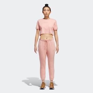 全品ポイント15倍 09/13 17:00〜09/17 16:59 セール価格 アディダス公式 ウェア ボトムス adidas コイーズ / COEEZE パンツ|adidas