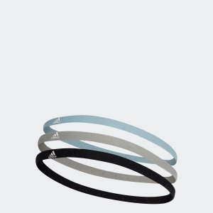 ポイント15倍 5/21 18:00〜5/24 16:59 返品可 アディダス公式 アクセサリー 帽子 adidas ヘッドバンド|adidas