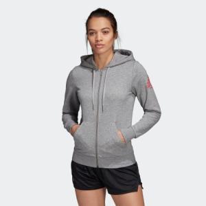 返品可 アディダス公式 ウェア トップス adidas クラブ パーカー|adidas