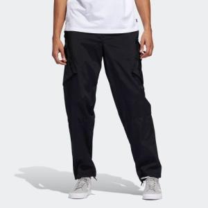 セール価格 アディダス公式 ウェア ボトムス adidas HEX パンツ|adidas