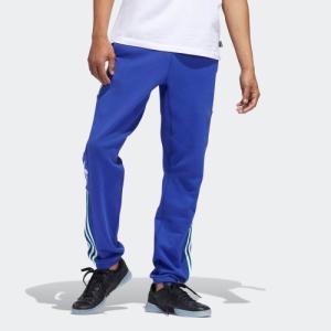 セール価格 アディダス公式 ウェア ボトムス adidas QRZ パンツ|adidas