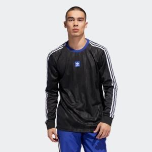 セール価格 アディダス公式 ウェア トップス adidas DODSON ジャージ|adidas