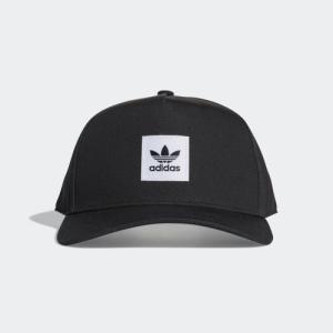 ポイント15倍 5/21 18:00〜5/24 16:59 返品可 アディダス公式 アクセサリー 帽子 adidas キャップ/AFRAME CAP|adidas