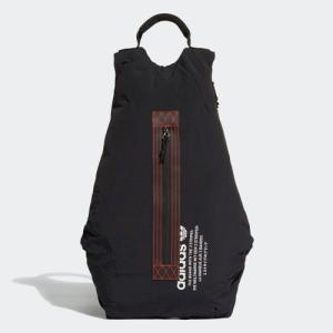 ポイント15倍 5/21 18:00〜5/24 16:59 返品可 送料無料 アディダス公式 アクセサリー バッグ adidas バックパック/リュック /NMDシリーズ|adidas