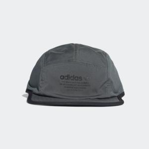 ポイント15倍 5/21 18:00〜5/24 16:59 返品可 アディダス公式 アクセサリー 帽子 adidas キャップ/REVERSIBLE CAP|adidas