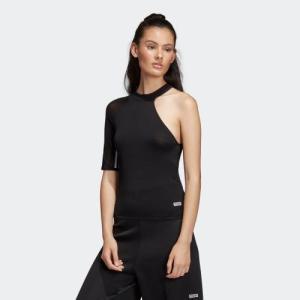 全品送料無料! 07/19 17:00〜07/26 16:59 セール価格 アディダス公式 ウェア トップス adidas Tシャツ|adidas
