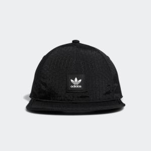 セール価格 アディダス公式 アクセサリー 帽子 adidas インスリーキャップ/帽子/INSLEY HAT|adidas
