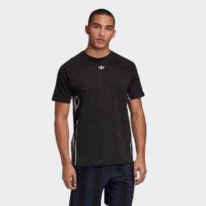 返品可 アディダス公式 ウェア トップス adidas FLAMESTRIKE Tシャツ|adidas