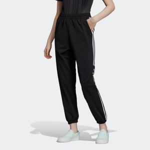 ポイント15倍 5/21 18:00〜5/24 16:59 返品可 送料無料 アディダス公式 ウェア ボトムス adidas TRACK PANTS|adidas