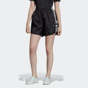 全品ポイント15倍 07/19 17:00〜07/22 16:59 30%OFF アディダス公式 ウェア ボトムス adidas SHORTS|adidas