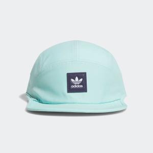 ポイント15倍 5/21 18:00〜5/24 16:59 返品可 アディダス公式 アクセサリー 帽子 adidas 3MC 5PANEL|adidas