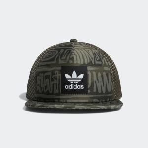 ポイント15倍 5/21 18:00〜5/24 16:59 返品可 アディダス公式 アクセサリー 帽子 adidas スケーターキャップ|adidas