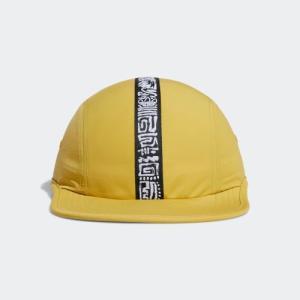 ポイント15倍 5/21 18:00〜5/24 16:59 返品可 アディダス公式 アクセサリー 帽子 adidas THREES 4PANEL|adidas
